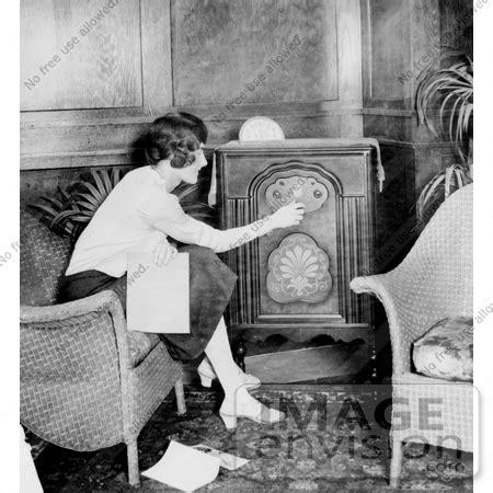 living room radio living room radio living room