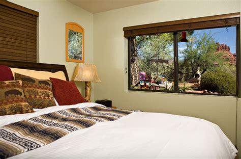 bed and breakfast arizona america s coziest bed and breakfasts smartertravel