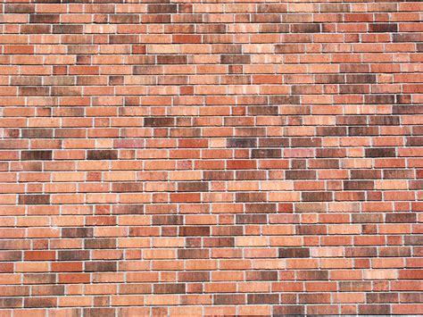 file solna brick wall vilt forband jpg wikimedia commons