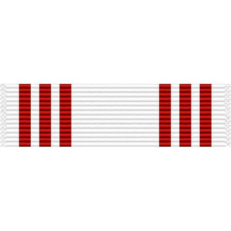 Asu Ribbon Rack by Minnesota National Guard Recruiting Ribbon Usamm