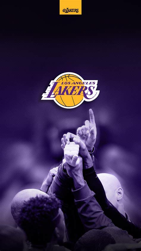 kobe bryant logo wallpaper desktop sports hd wallpaper
