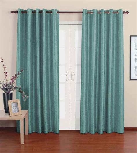 aqua curtains living room aqua curtains for the home
