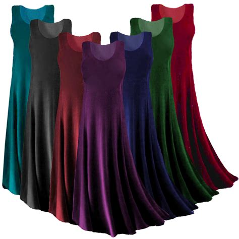 Dress Black Pink Blue Ss D 13 customizable lovely solid black brown blue pink green white yellow or purple