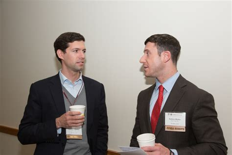That Require Jd Mba by Jd Mba Reunion 2014 Photos Harvard School