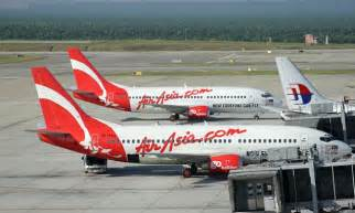 airasia news bali airasia airline sells tickets for melbourne to bali flight