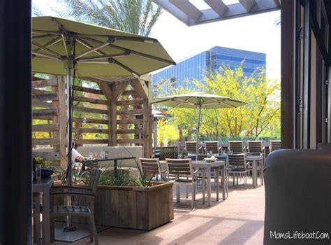 California Pizza Kitchen Downtown Summerlin by 10 Things You Ve Gotta Try At California Pizza Kitchen