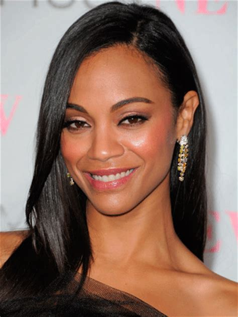 zoe saldana racial background zoe saldana aloftyexistence