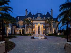 Modular Homes California beautiful mansions in the world beautiful mansions and