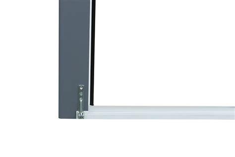 soglia porta finestra drutex s a accessori iglo light