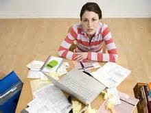 Perfekter Erster Satz Anschreiben das bewerbungsanschreiben beispiel muster und vorlagen