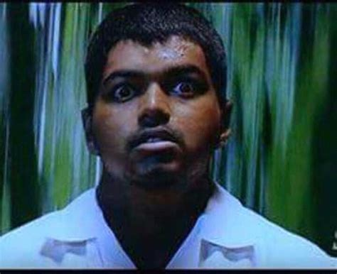 Download Plain Meme of Vijay In Friends Movie With Tags ...