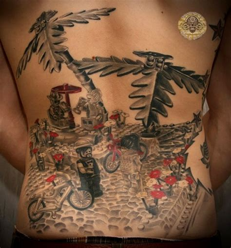 lego tattoo couple 50 best images about lego tattoo on pinterest patriots