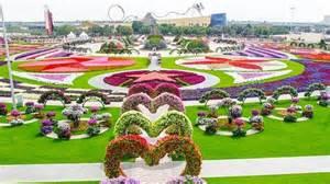 pe 96 el mayor jard 205 n de flores mundo