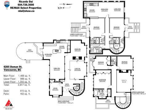 floor plan with measurements floor plan with measurements plans the point measuring kevrandoz luxamcc