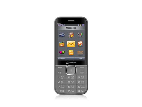 micromax q5 themes free download for mobile micromax mobile q5 flashplayer free dowanload