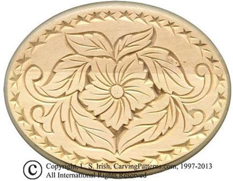 easy pyrography patterns pyrography