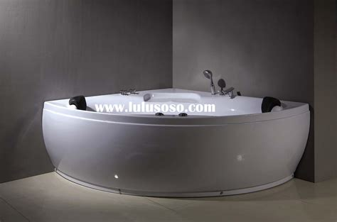 bathtub shower attachment bathtub whirlpool attachment icsdri org