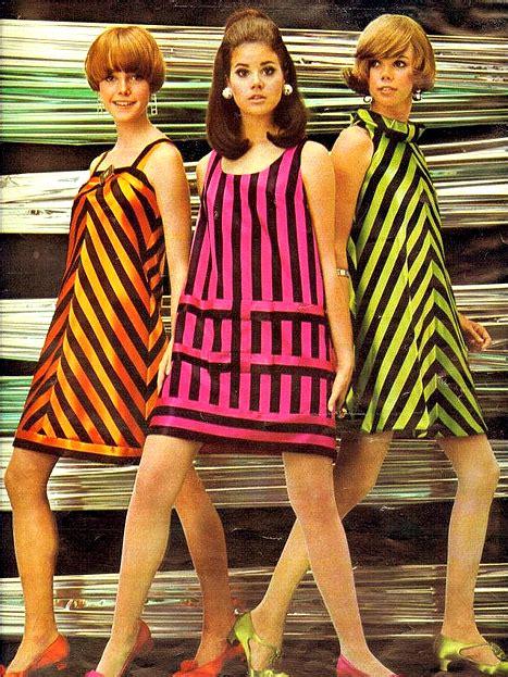 1960s style 1960 s fashion ariana