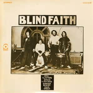 blind faith album blind faith blind faith second cover lp vinyl record