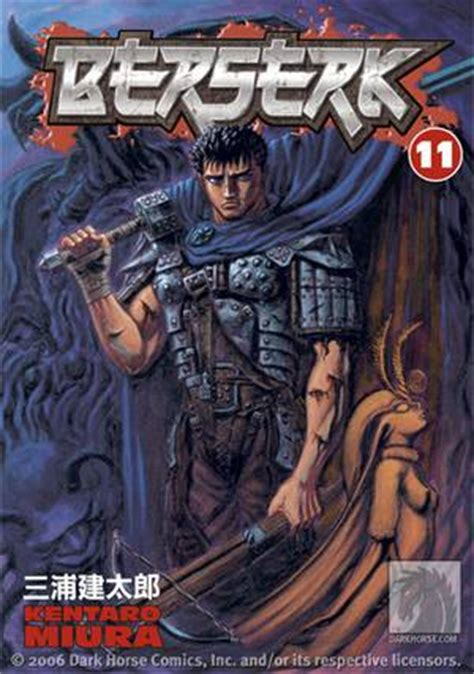 cover a brady hawk novel volume 2 books berserk volume 11 tpb profile comics