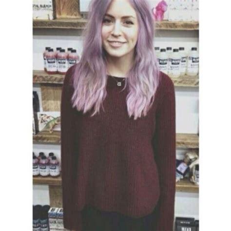 harry styles tattoo jumper uk sweater jumper harry tattoo gemma tattoo purple hairstyles