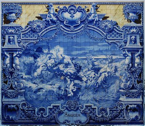 azulejos portugal louises travel choice exclusieve reizen naar exotische