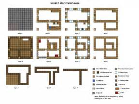 minecraft house plans minecraft building ideas steps minecraft house blueprints