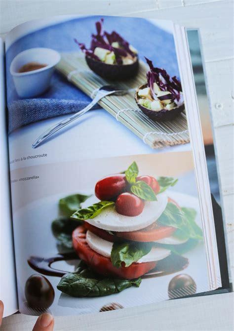 dans ma biblioth 232 que 4 le grand livre de la cuisine