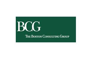 Boston Consulting Mba Brazil by The Boston Consulting Delivers Lectures On