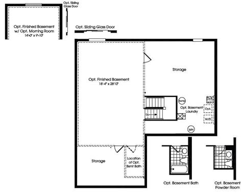 rome floor plan ryan homes rome ryan homes floor plan new rome floor plan ryan homes