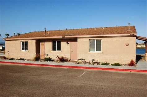 C Pendleton Cottages Mar by U S Cgrounds And Rv Parks Mar