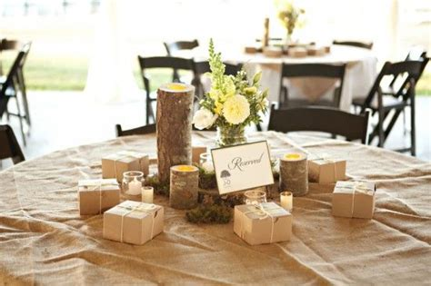 love themes tone earth wedding color themes love the earth tone colors