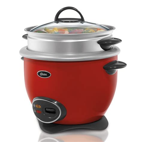 oster kitchen appliances oster 174 14 cup rice cooker at oster com