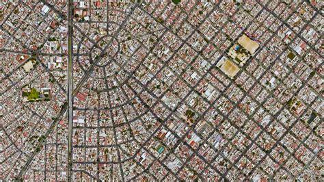 imagenes satelitales ciudad de mexico imponentes im 225 genes satelitales desnudan el efecto del