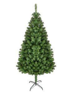 precios de árbol de navidad artificial best 28 comprar arbol navidad artificial comprar 187 arbol artificial navidad avoriaz slim