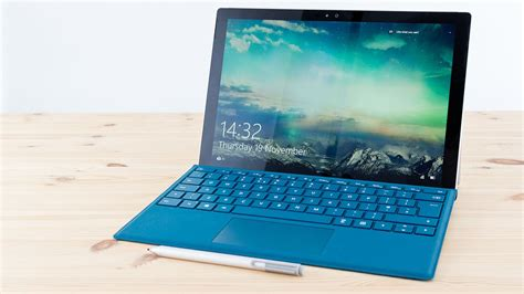 Microsoft Surface Pro 5 microsoft surface pro 5 will reportedly launch in march
