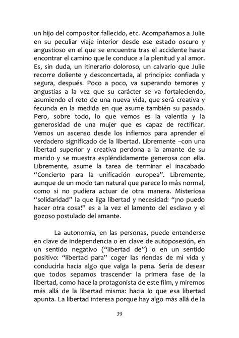 carta de despedida de un padre falecido a su hijo reflexin la perdida del ser querido2011