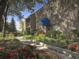Hamilton Apartments In Elk Grove Alcion Golub Acquire 579 Unit Apartment Complex