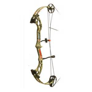 How To Get Infinity On A Bow In Minecraft Pse 2015 Surge Mossy Oak Infinity Camo Compound Bow Ye