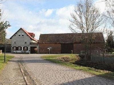 wohnungen in oebisfelde h 228 user kaufen in saalsdorf