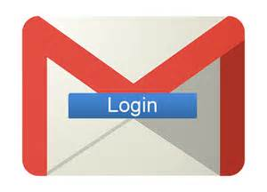 Login Gmail Gmail Login Gmail Login And Gmail Sign In Information