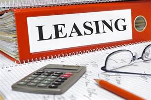 information on leasing a new car leasing 101 autobytel