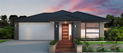 coral homes display home  sale details