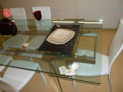 cattelan tavoli prezzi tavolo allungabile elan cattelan a prezzo ribassato