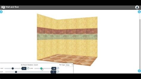 tile pattern visualizer basic 3d room web 8 0 vol 2 of waf 3d tile visualizer from