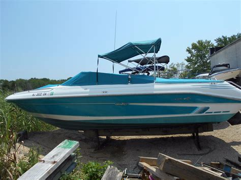 sea ray boat trader page 1 of 102 boats for sale in new jersey boattrader