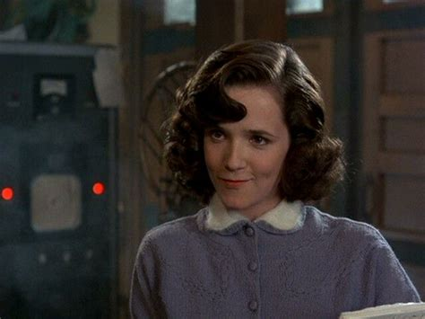 actress thompson in back to the future 28 best lea thompson images on pinterest back to the