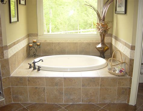best bathroom companies suwanee ga bathroom remodeling ideas tile installation pictures bathroom remodeling