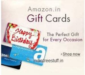 Buy Amazon Gift Card India - hdfc credit cards amazon gift card rs 1000 at rs 950 rs 2000 at rs 1900 gyftr