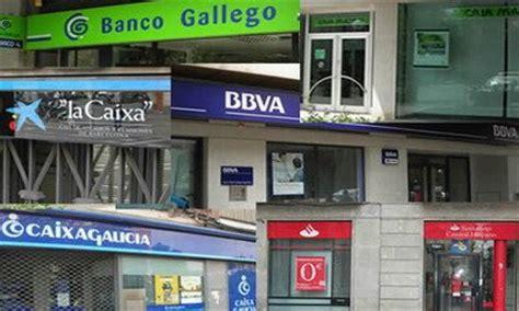 banca se nacionalizar publicado por martin seco en publico la